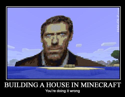 Random & Crazy Pictures - Page 5 Halolz-dot-com-minecraft-buildingahouse-md