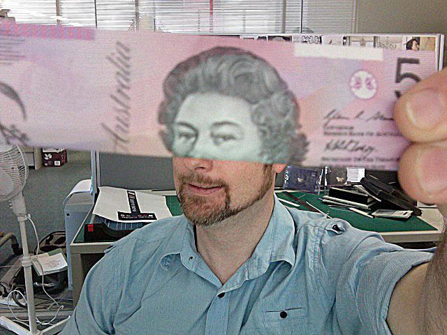 Moneyface01.jpg?1313637209