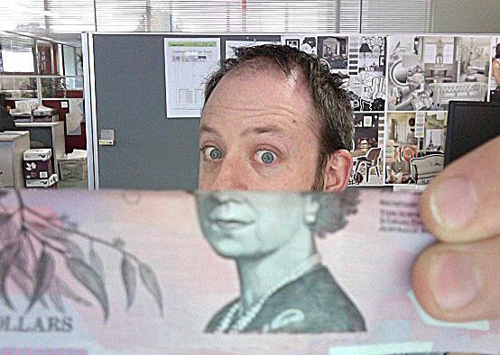 Moneyface02.jpg?1313637357