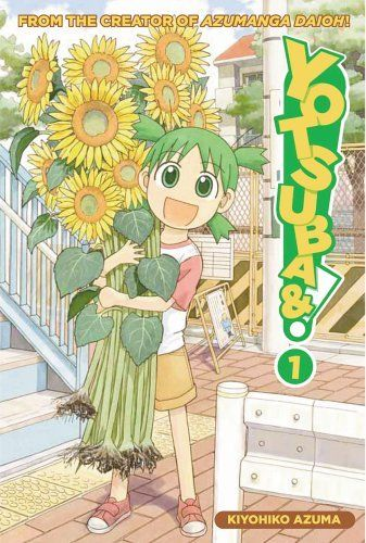 http://s3.amazonaws.com/kym-assets/photos/images/original/000/004/213/Yotsuba_vol1_cover.jpg?1246036279