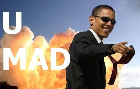 U_MAD_obama.JPG?1260037596