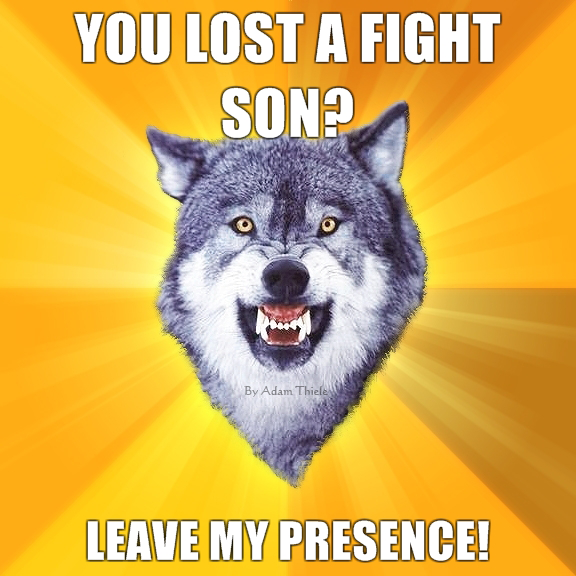 ADN1m1mm1 PDPDDPDPDPD - Page 4 You-lost-a-fight-son-Leave-my-Presence