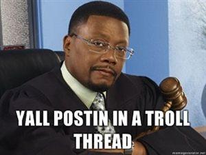 Yall-postin-in-a-troll-thread.jpg?1295567777