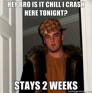 [Image: HEY-BRO-IS-IT-CHILL-I-CRASH-HERE-TONIGHT...1299129404]