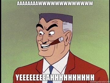 Memes Spiderman