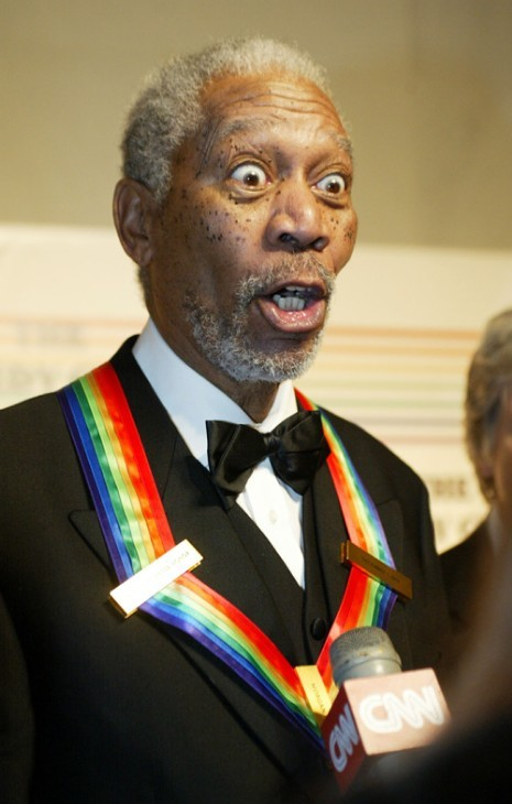 morgan-freeman-divorcecut.jpg?1304194010