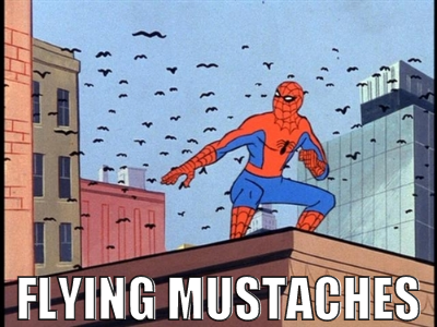 flyingmustaches.png?1304709596