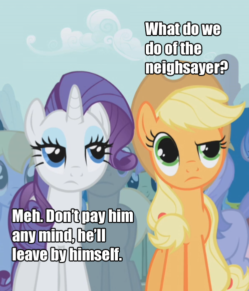 [Image: aj_rarity_neighsayer_ep6.png?1314033371]