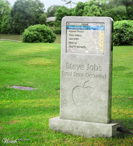 http://s3.amazonaws.com/kym-assets/photos/images/original/000/182/626/stevejobsgrave.jpg?1317878049