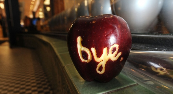 http://s3.amazonaws.com/kym-assets/photos/images/original/000/182/737/An-Apple-with-the-word-bye-600x327.png?1317917024