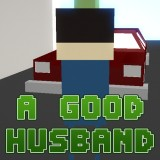 A Good Husband