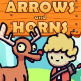 Arrows and Horns