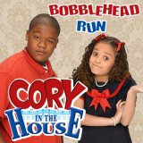Cory in the House. Bobblehead Run