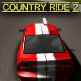Country Ride 2