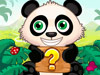 Cute Jungle Quiz