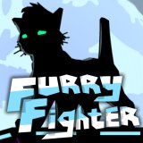 Furry Fighter