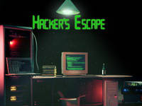 Hacker's Escape