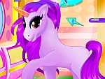 Pony Princess World
