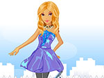 Sparkle Prom Dresses Dress Up