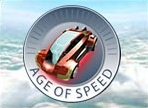 Age Of Speed