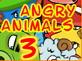 Angry Animals 3
