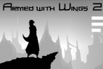 Armed With Wings 2