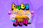Baby Ball Puzzle