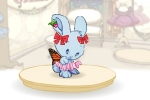 Carrot Couture Bunny Dress-up