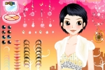 Cute Girl Makeover 5