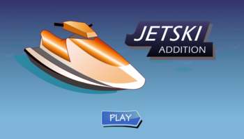 Jet Ski Addition