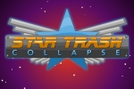 Star Trash Collapse