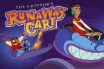 The Emperors Runaway Cart