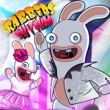 Rabbids Rhythm
