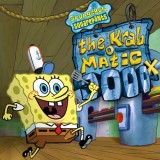 The Krab-o-matic 3000