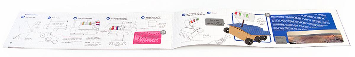 Spacebooklet v2