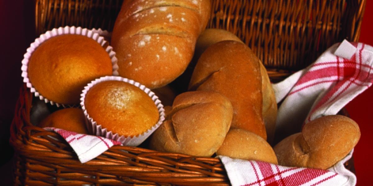 Panaderiabolleria