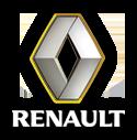 Carros nuevos RENAULT 2018 2017