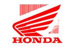 Carros nuevos HONDA MOTOS 2018 2017