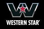 Carros nuevos WESTERN STAR 2017 2016