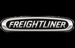 Carros nuevos FREIGHTLINER 2018 2017