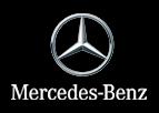 Carros nuevos MERCEDES BENZ 2018 2017