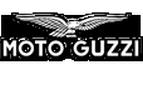 Carros nuevos MOTO GUZZI 2017 2016