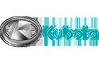 Carros nuevos KUBOTA 2018 2017