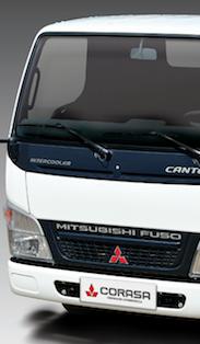 Carros nuevos MITSUBISHI 2018 2017