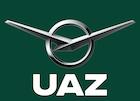 Carros nuevos UAZ 2018 2017
