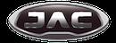 Carros nuevos JAC 2018 2017