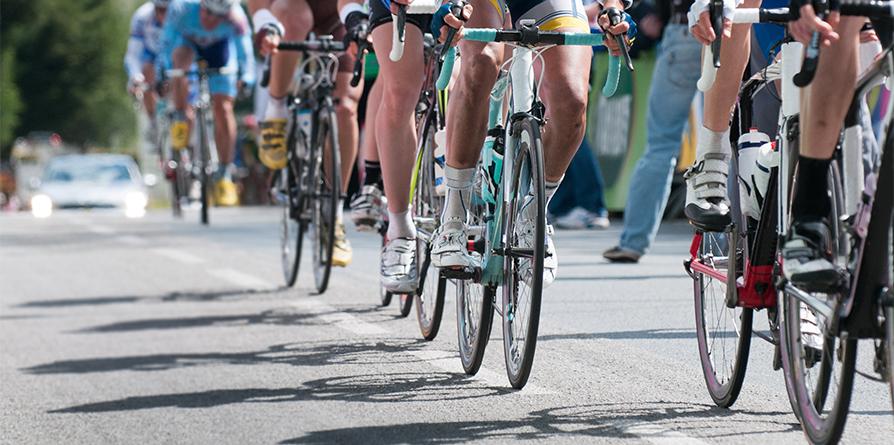 Ciclismo pode aumentar risco de câncer de próstata
