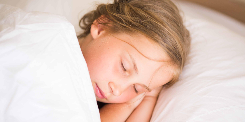 Bom sono é aliado contra obesidade infantil