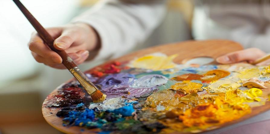 Conheça os finalistas do Concurso Arte de Viver