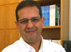 A polêmica sobre o rastreamento do câncer de próstata